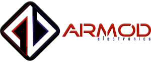 armode-300x124